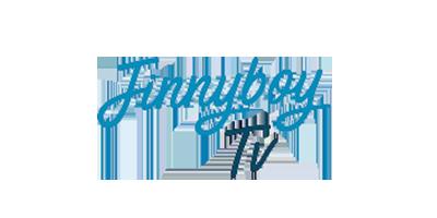 Jinnyboy-Logo2